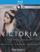 Masterpiece: Victoria: Season One