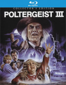 Poltergeist III - Collectors Edition