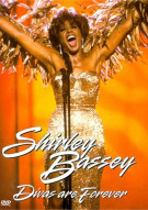 Shirley Bassey: Divas Are Forever