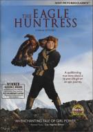 Eagle Huntress, The