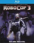 RoboCop 3: Collectors Edition