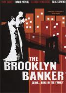 Brooklyn Banker, The