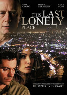 This Last Lonely Place
