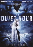 Quiet Hour, The
