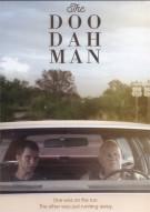 Doo Dah Man, The