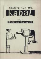 Theatre of Mr & Mrs Kabal