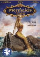 Mermaids Tale, A