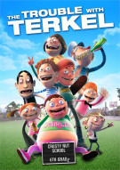 Trouble With Terkel, The