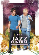 Jazz Funeral, The
