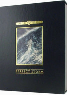Perfect Storm, The: Collectors Edition