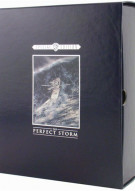 Perfect Storm, The: Platinum Mini-Box Collectors Edition