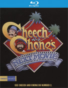 Cheech and Chongs Next Movie