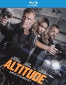 Altitude (Blu-ray + UltraViolet)