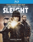 Sleight (Blu-ray + DVD + Digital HD Combo)