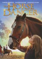 Horse Dancer, The