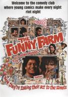 Funny Farm, The