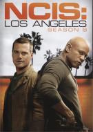 NCIS: Los Angeles - The Eighth Season