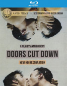 Doors Cut Down