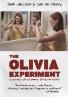 Olivia Experiment, The