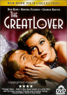 Great Lover, The