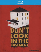 Dont Look in the Basement/Dont Look in the Basement 2