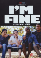 Im Fine: The Complete First Season