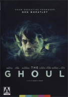 Ghoul, The
