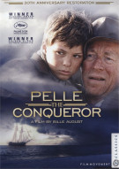 Pelle the Conqueror: 30th Anniversary Restoration