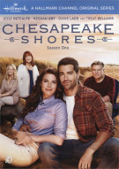 Chesapeake Shores: The Complete First Season