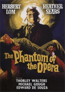 Phantom of the Opera, The