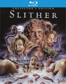Slither: Collectors Edition