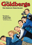 Goldbergs, The: The Complete Third Season