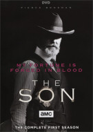 Son, The: The Complete First Season