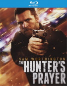 Hunters Prayer, The (Blu-ray + Digital HD)
