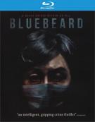 Bluebeard (Blu-ray + DVD Combo)