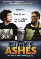 Elijahs Ashes