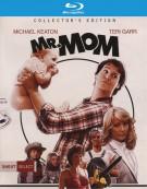 Mr. Mom: Collectors Edition