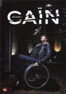 Cain: The Complete First Season
