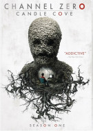 Channel Zero: Candle Cove -The Complete First Seaon
