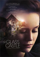 Glass Castle, The