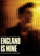 England Is Mine