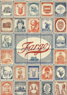 Fargo: The Complete Third Season