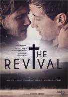Revival, The