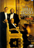 Three Tenors Christmas, The