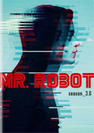 Mr. Robot: The Complete Third Season