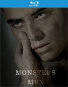 Monsters & Men