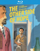 Other Side of Hope, The: The Criterion Collection