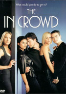 In Crowd, The