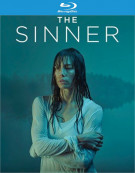 Sinner, The: The Complete First Season
