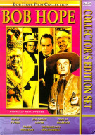Bob Hope Film Collection #2